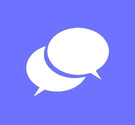 yhteys