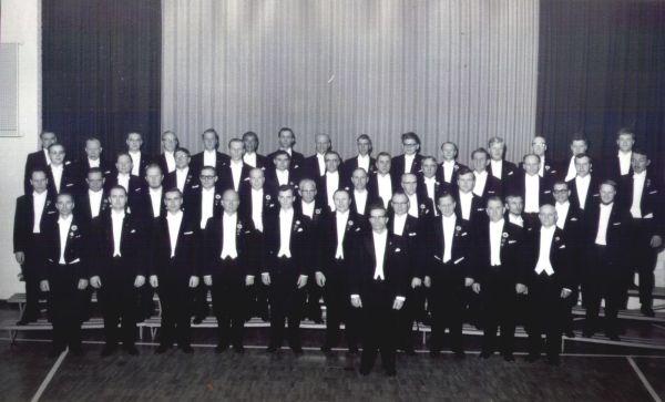 35 v 1970.jpg