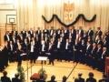 50 v 1985 1.jpg